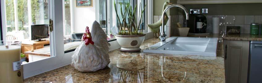 kitchen-worktops-in-brighton