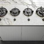 Marazzi kitchen worktop