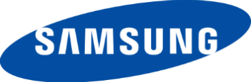 Samsung Company Logo Image