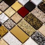 Stone-Tile-Samples-Image