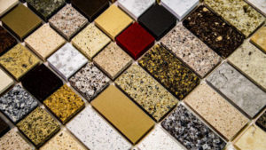 Stone-Tile-Samples-Image