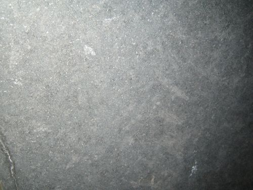 African Black Leathered - Granite Worktops