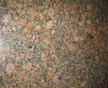Baltic Brown - Granite Worktops