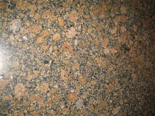 Granite Worktops For Sussex Homes Chandler Stoneworks