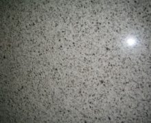 Bethel White - Granite Worktops
