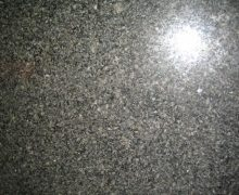 Bon Accord - Granite Worktops