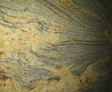 Desert Storm - Granite Worktops
