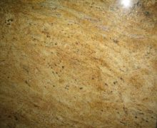 Golden Glory - Granite Worktops