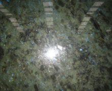 Labradorite Blue River - Granite Kitchen Worktops