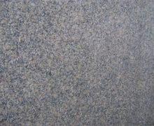 Mondariz - Granite Worktops