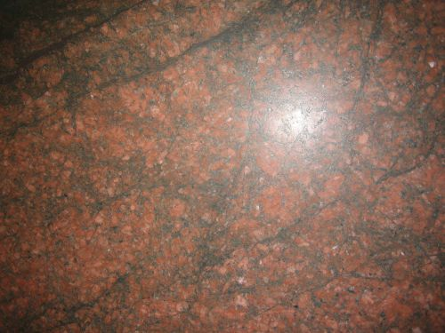 Diamond Polished Granite Kitchen Worktops Chandler Stoneworks