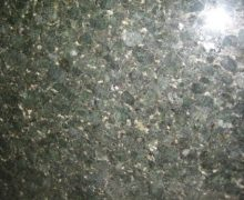 Verde Butterfly - Granite Worktops