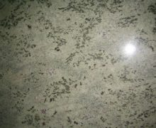 Verde Eucalyptus - Granite Worktops