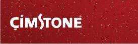 Cimstone Logo Image