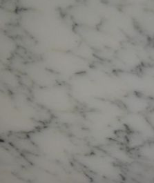 Marble Worktops Sussex